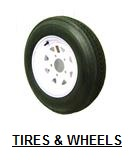 tiresnwheels