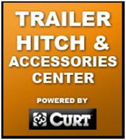 trailerhitchaccessories.jpg