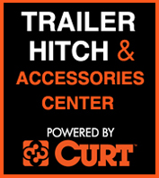 trailerhitchaccessories3.jpg