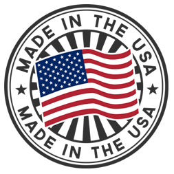 made-in-usa-pic-1.jpg